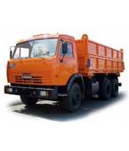 КАМАЗ-45143-012-62
