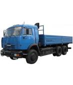 КАМАЗ 53215-052-15