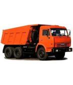 КАМАЗ 65115-044-62