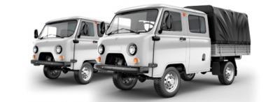 Группа компаний АИС объявляет о распродаже автомобилей и автобусов пр-ва РФ!